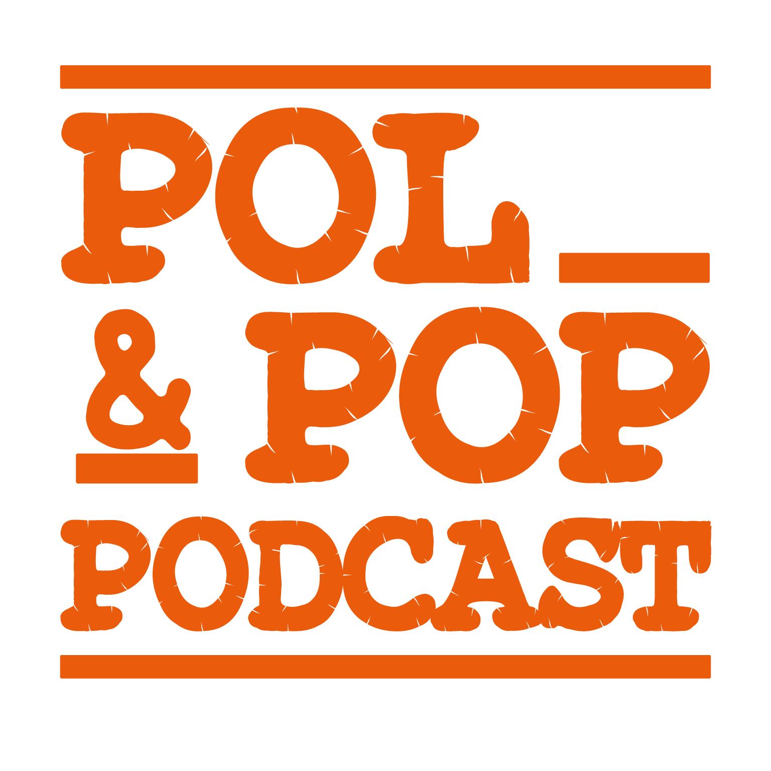 Logo Pol&Pop