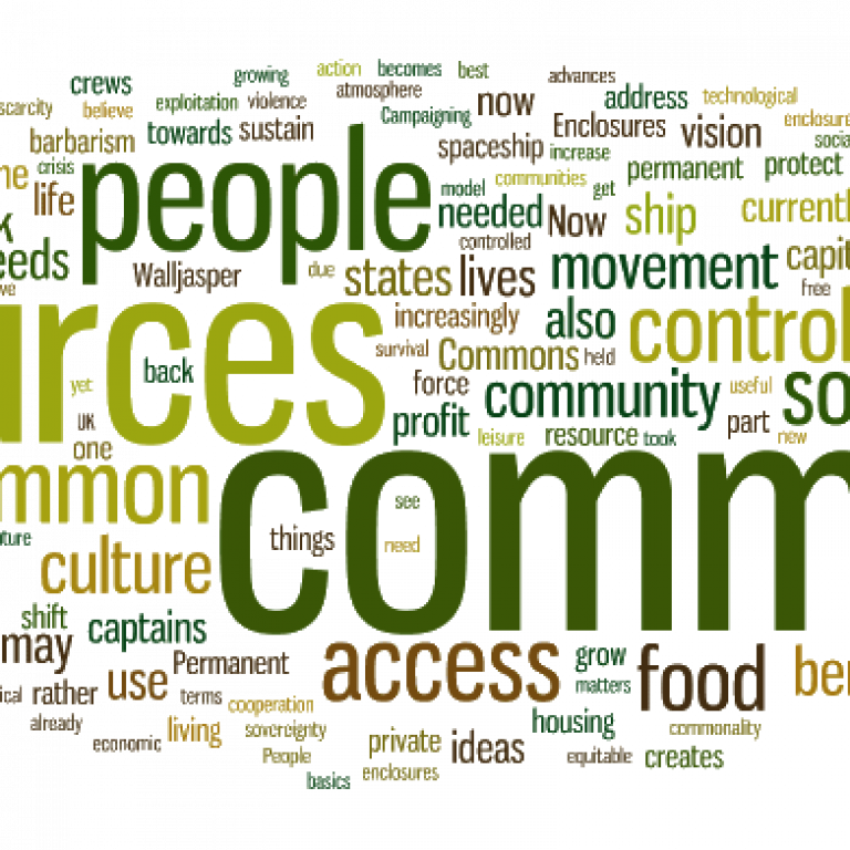 commons-wordle