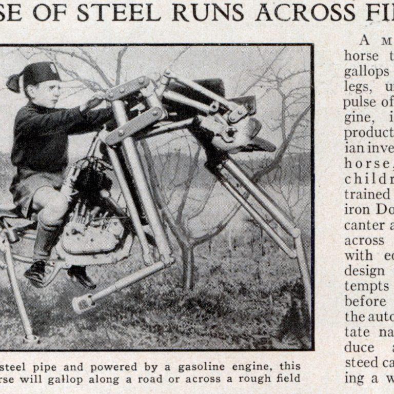 steel_horse