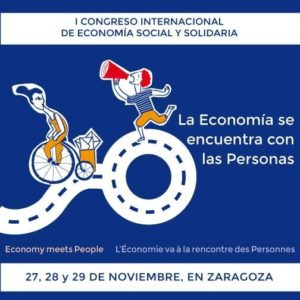 i-congreso-internacional-de-economia-social-y-solidaria