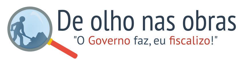Prototipos de gobierno colaborativo